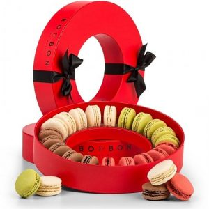 French Macaron Collection